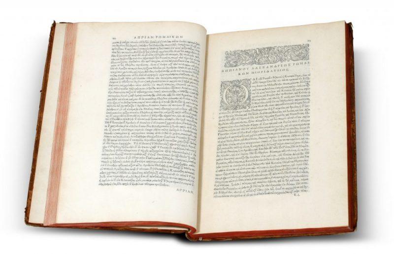 Appianus-1551-Int2-e1545132673346.jpg