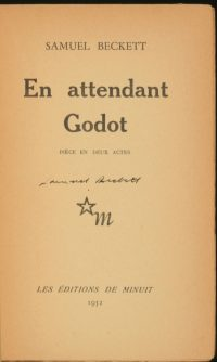 Beckett-Signature-1.jpg