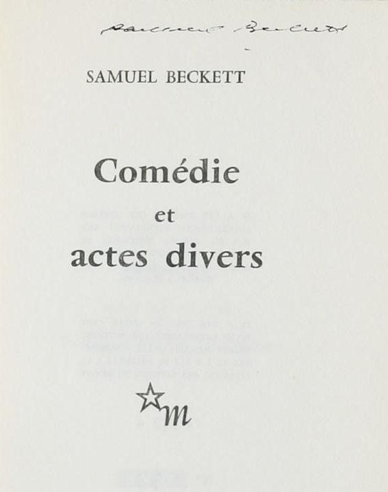 Beckett-e1538828339511.jpg