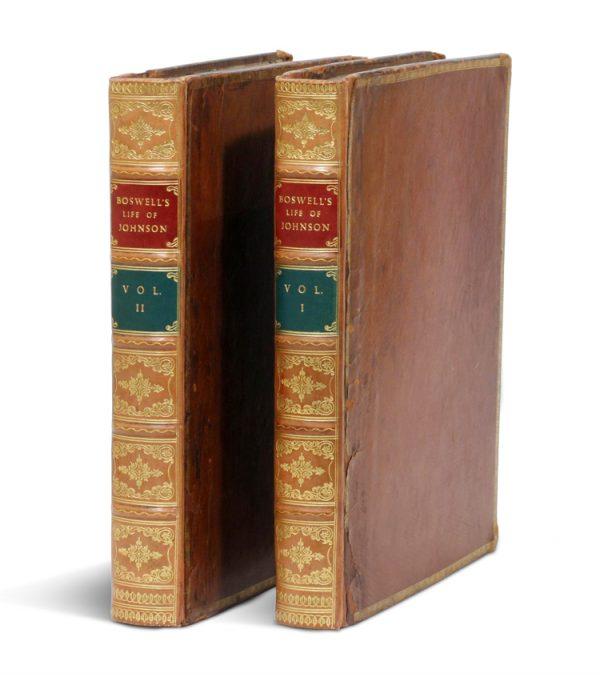 Boswell-Life-Johnson-1791.jpg