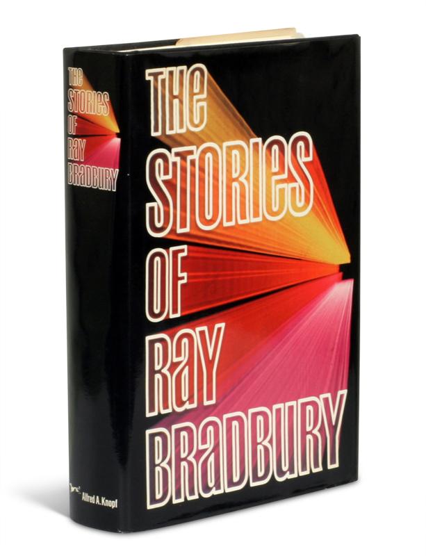 Bradbury-Stories.jpg