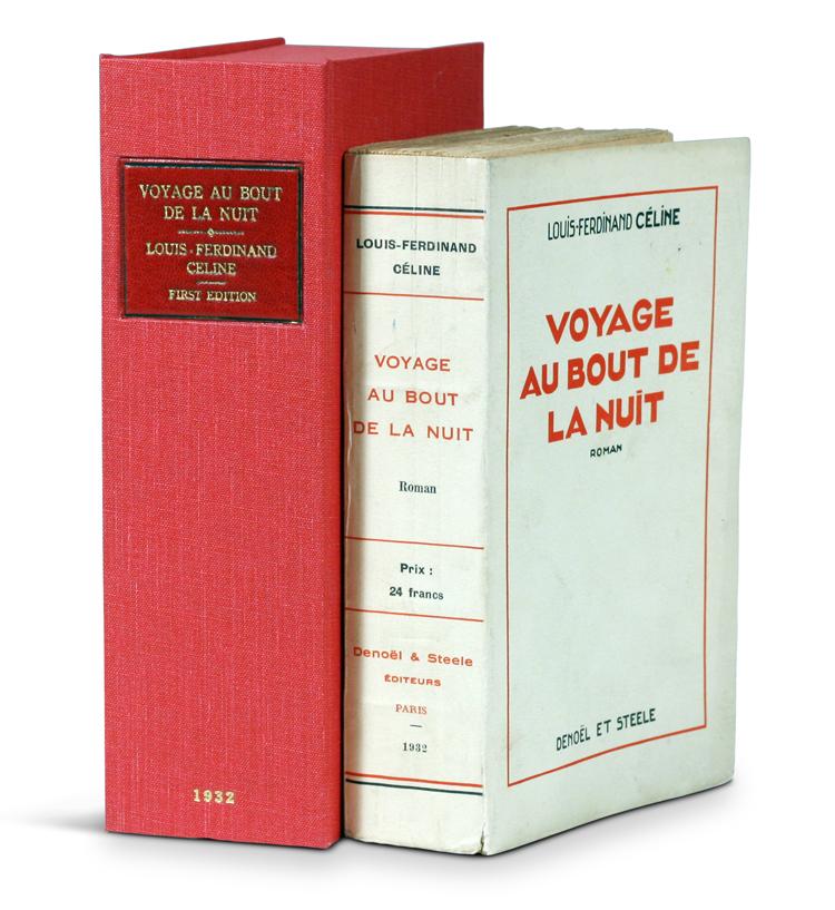 Celine-Voyage-Au-Bout-de-la-Nuit-First-Edition.jpg