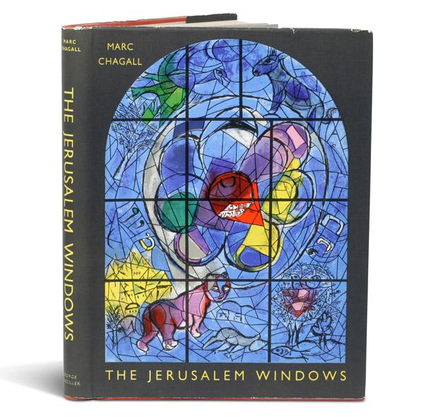 Chagall-Jerusalem.jpg