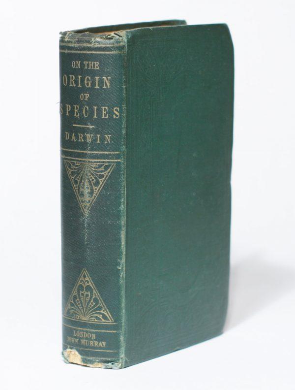 Darwin-Origin-1861