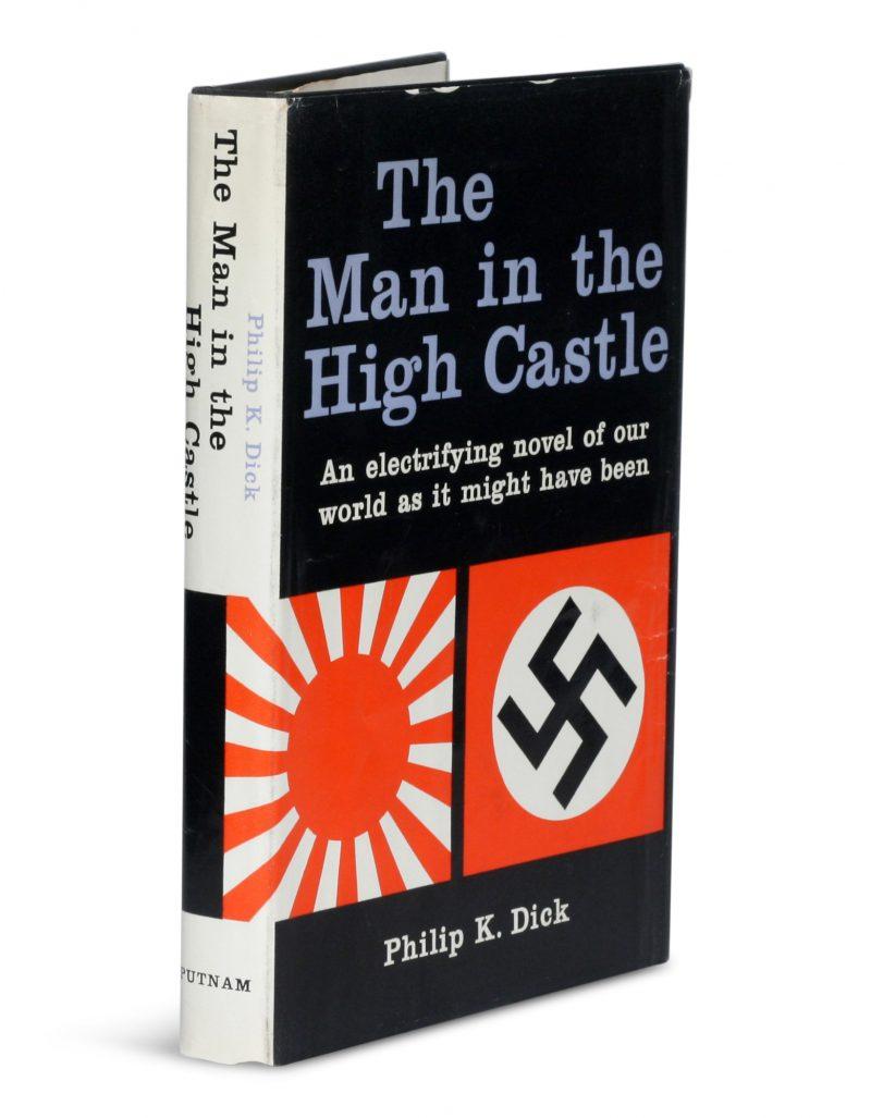 Dick-Castle-1.jpg