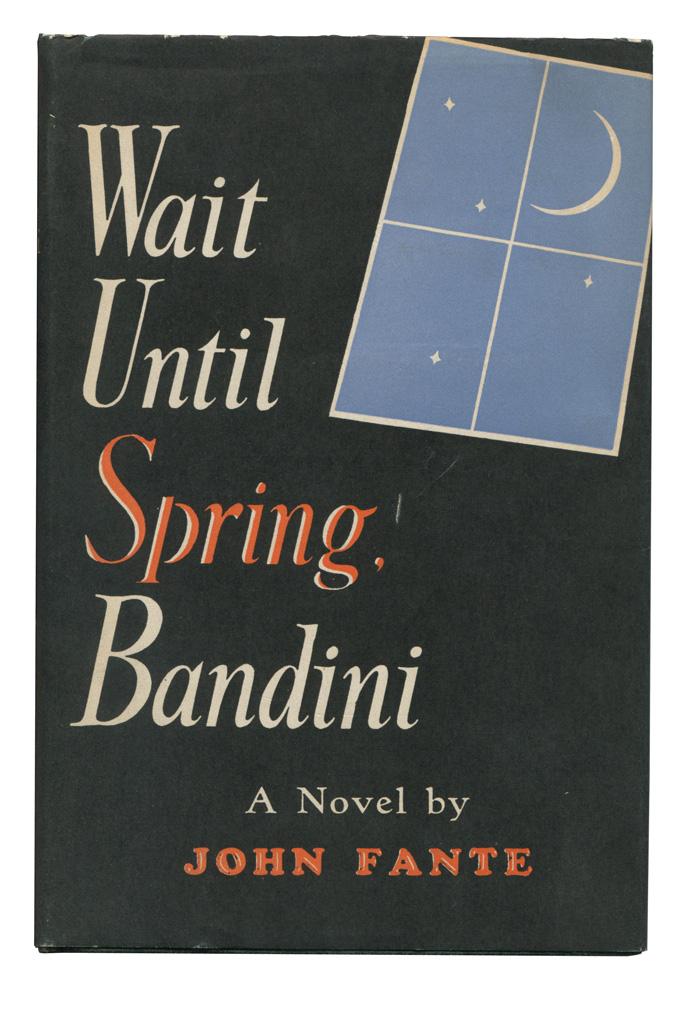 Fante-Wait-Until-Spring_edited-1.jpg