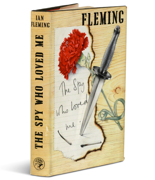 Fleming-Spy.jpg