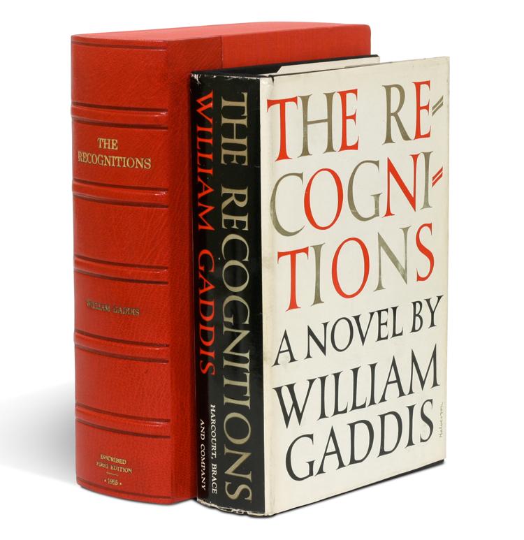Gaddis-Recognitions.jpg