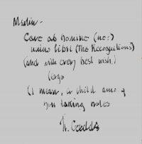 Gaddis-sig.jpg