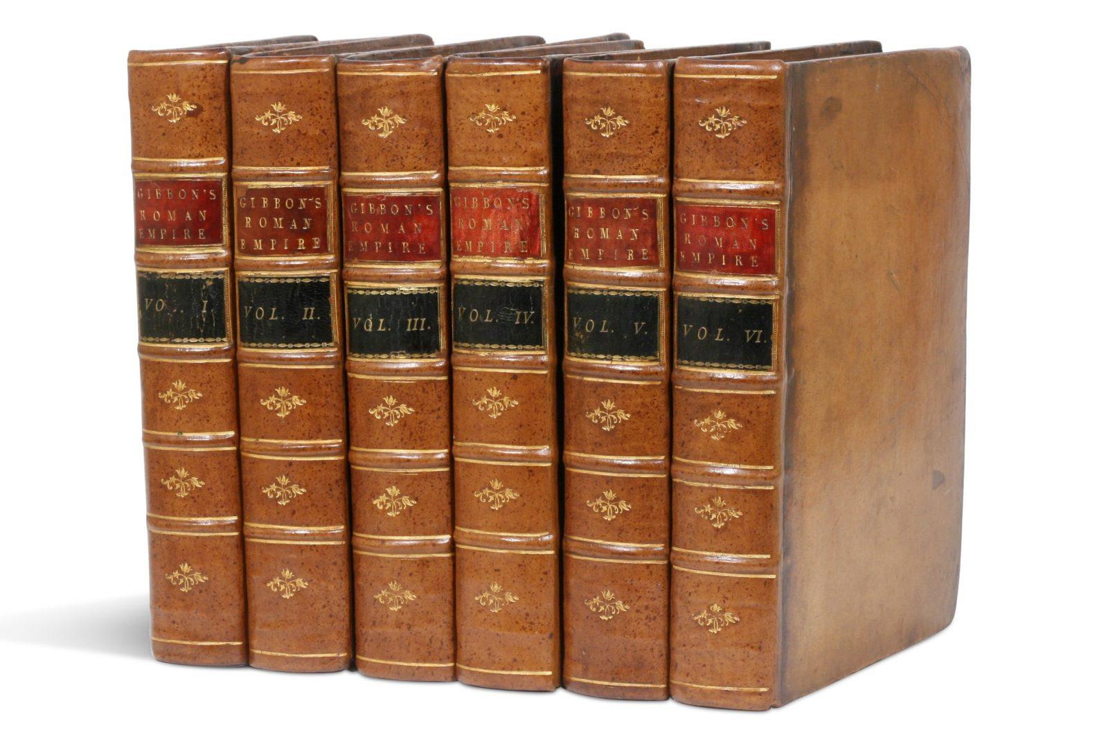 Gibbon-1776