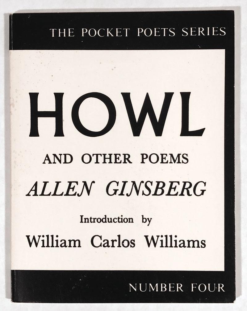 Ginsberg-Howl.jpg