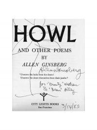 Ginsberg-Signature.jpg
