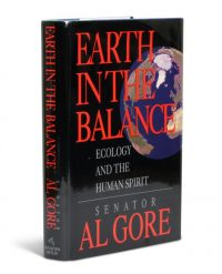 Gore-earth-in-balance-signed.jpg