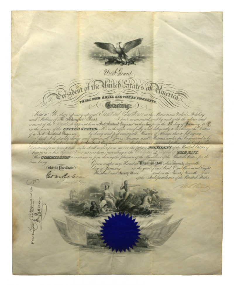 Grant-Signed-Document-1000.jpg