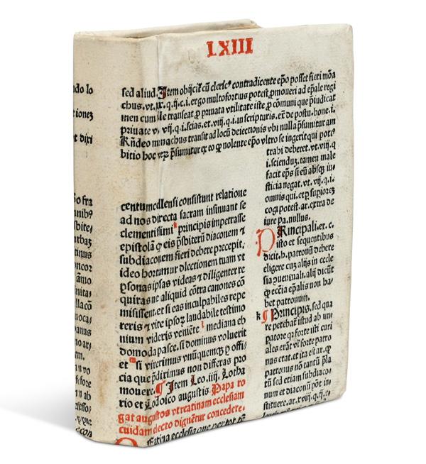 Guillermus-1500