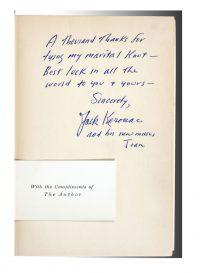 Kerouac-Inscription.jpg