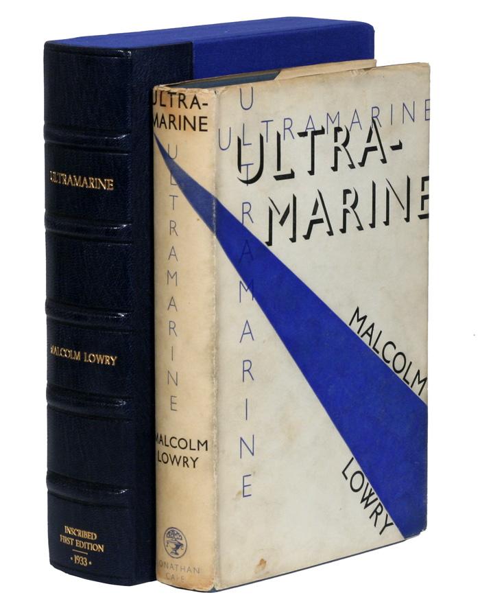 Lowry-Ultramarine.jpg