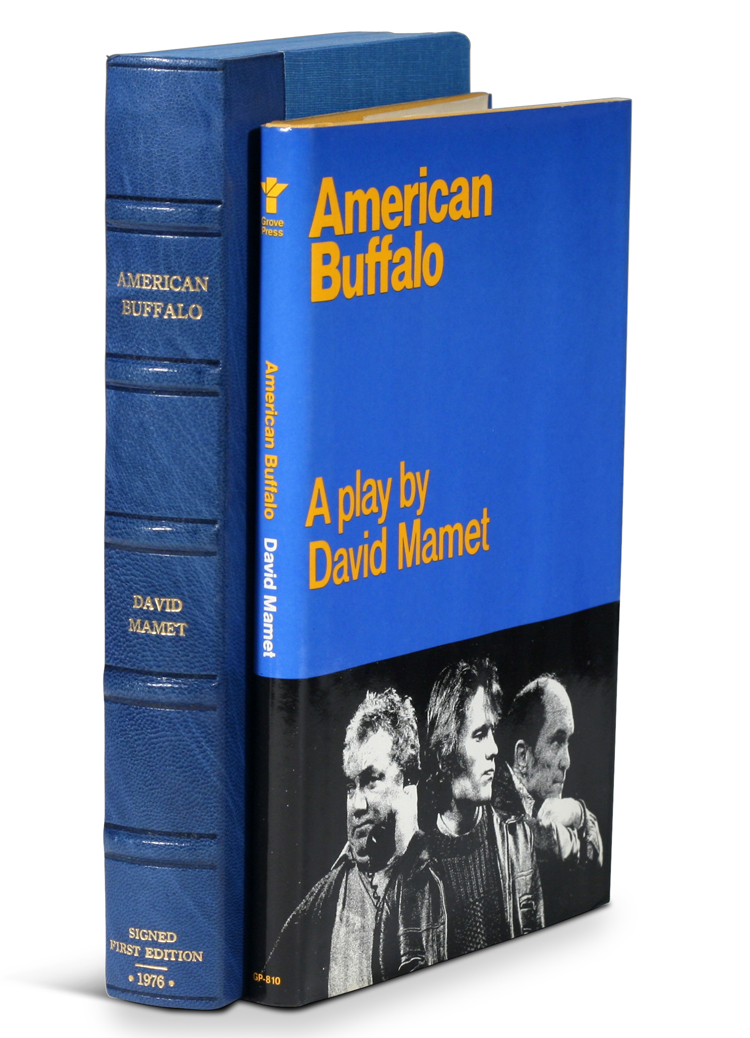 Mamet-American-Buffalo-First-Edition.jpg