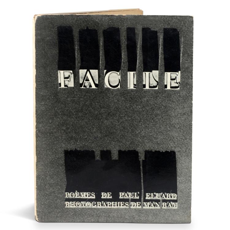 Man-Ray-Facile-1.jpg