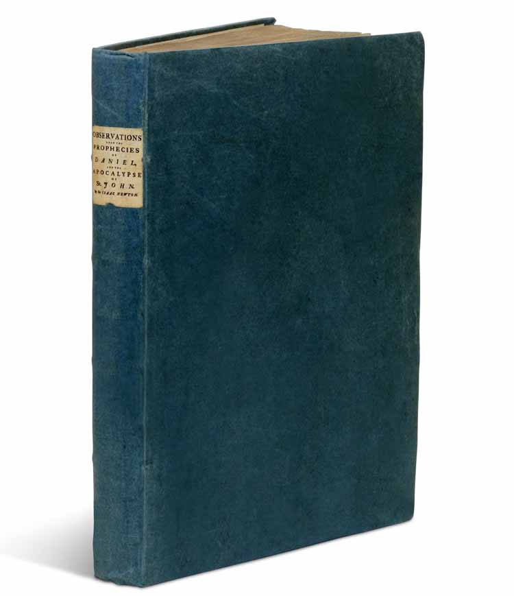 Newton-Daniel-Book.jpg