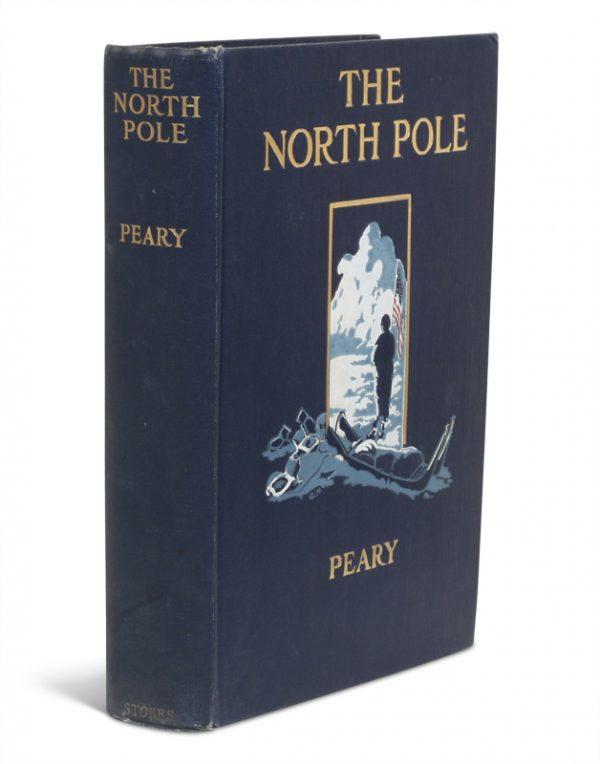 Peary-North-Pole.jpg