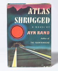 Rand-Atlas-F-e1545154965419.jpg