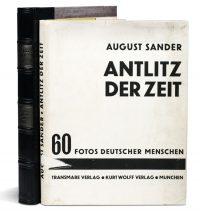 Sander-Antlitz-Der-Zeit-First-Edition-2.jpg