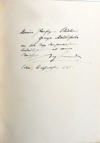 Sander-Antlitz-Der-Zeit-Signed-Inscribed-First-Edition-signature.jpg