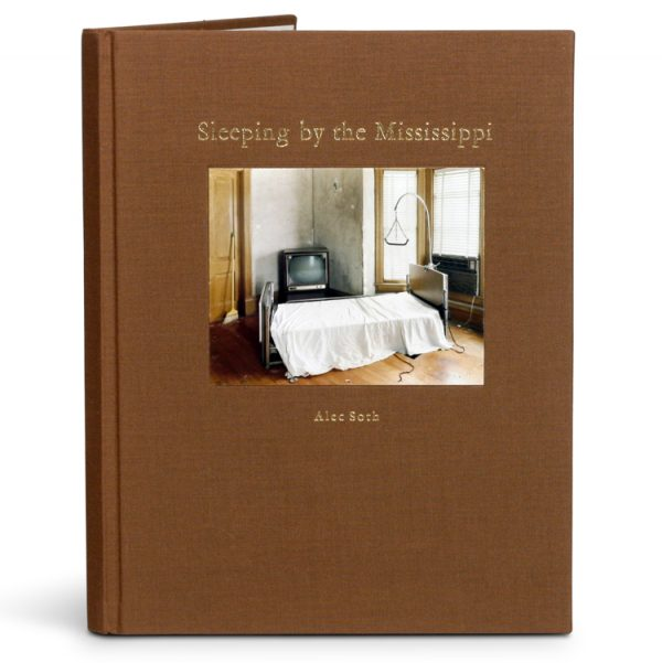 Soth-Sleeping-Miss-First-Edition-Signed-Copy.jpg