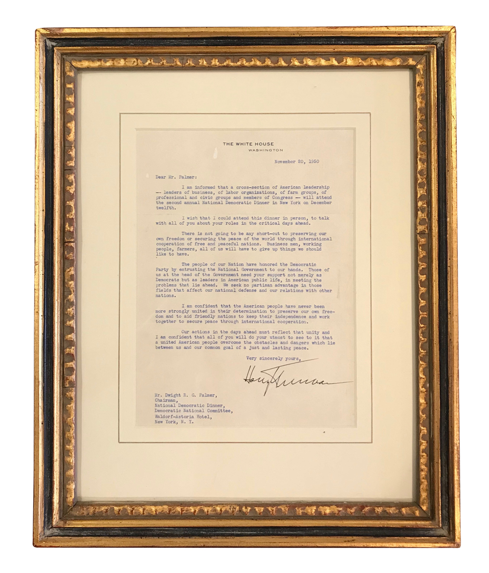 Truman-Letter-Signed1a