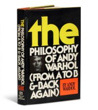 Warhol-Philosophy.jpg