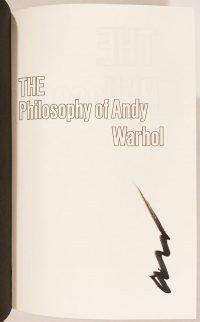 Warhol-Signature.jpg