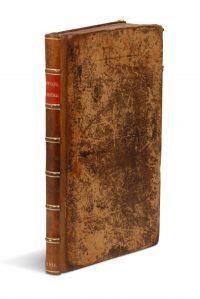 appianus-1551-bk-e1545132724115.jpg
