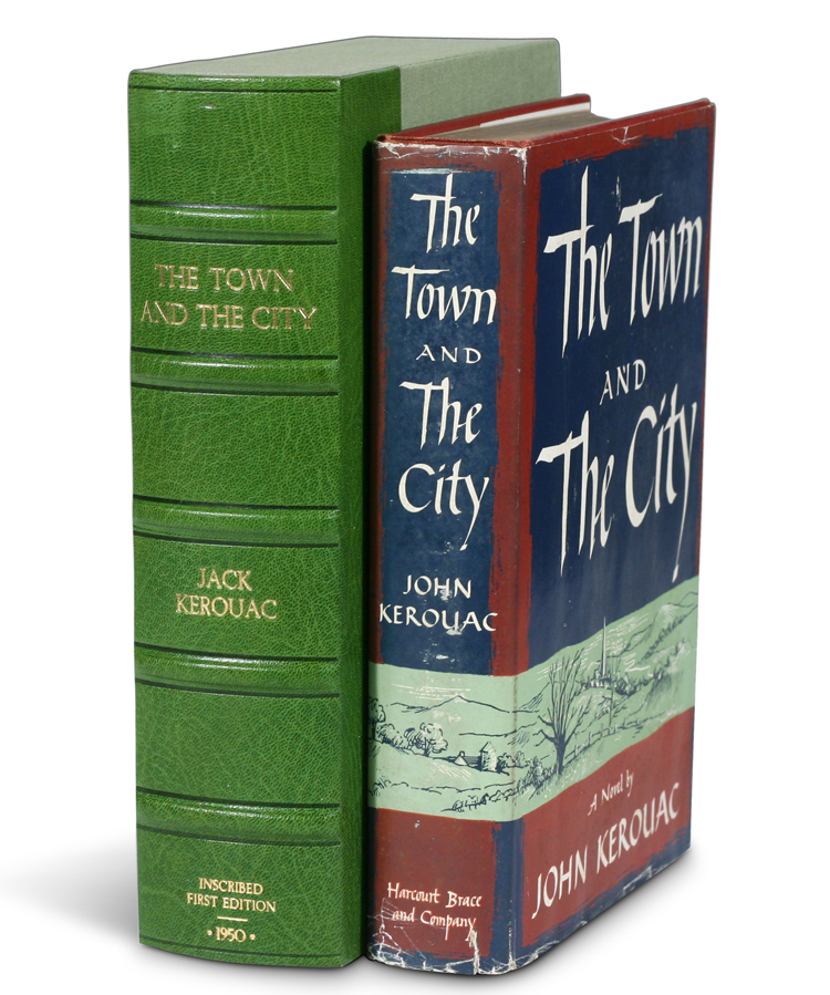 kerouac-jack-the-town-and-the-city-first-edition-inscribed-copy.jpg
